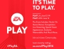E3 2016 Preview: What Franchises to Expect from EA