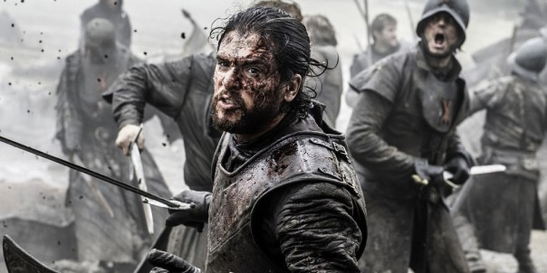 game-of-thrones-battle-of-the-bastards-header