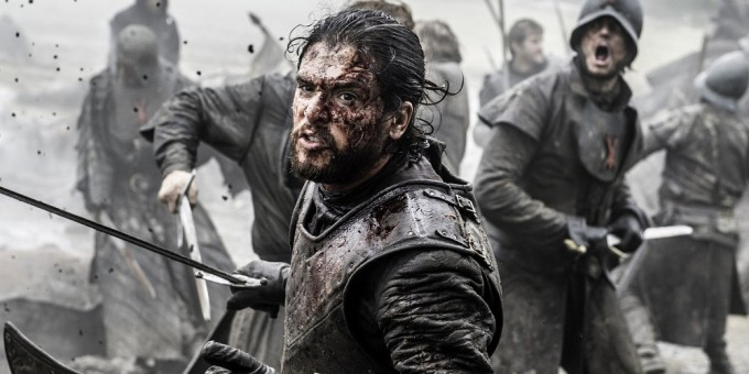 game-of-thrones-battle-of-the-bastards-header