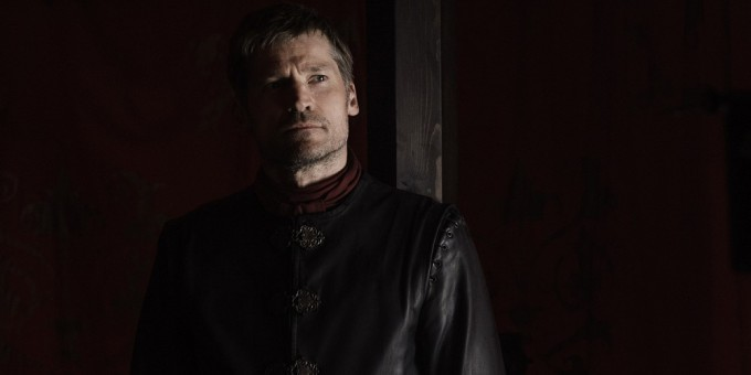 game-of-thrones-no-one-header