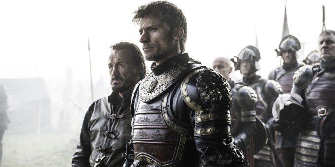 game-of-thrones-the-broken-man-header