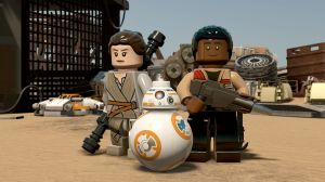 lego-star-wars-the-force-awakens-demo-promo-01