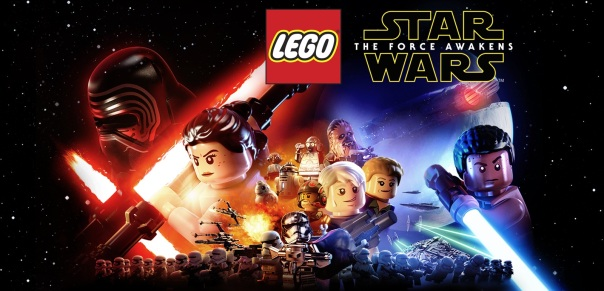 lego-star-wars-the-force-awakens-header