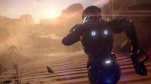 mass-effect-andromeda-e3-2016-preview-01