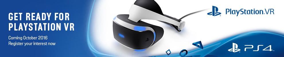 Playstation Vr Banner E3 2016 Et Geekera
