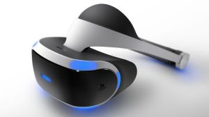 playstation-vr-e3-2016