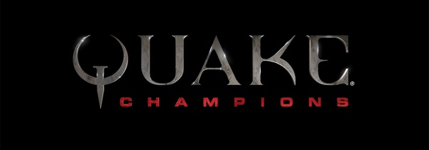quake-champions-banner-e3-2016