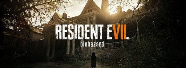 resident-evil-7-header