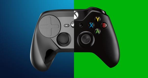 steam-xbox-controllers-e3-2016