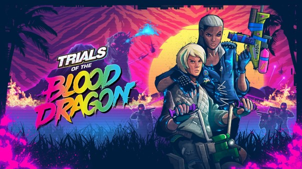 trials-of-the-blood-dragon-header