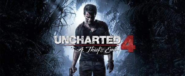 uncharted-4-header