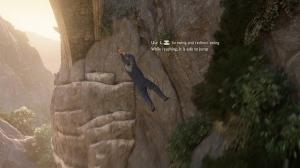 uncharted-4-screenshot-03