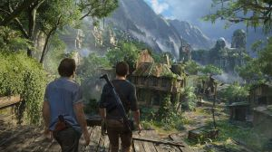 uncharted-4-screenshot-04