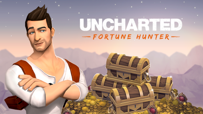 uncharted-fortune-hunter-header