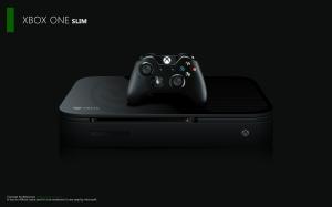 xbox-one-slim-concept-e3-2016