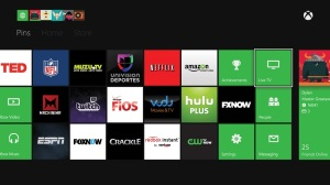xbox-one-tv-e3-2016