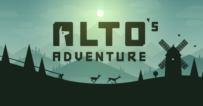 altos-adventure-header
