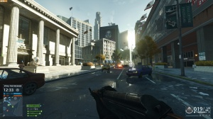 battlefield-hardline-screenshot-03