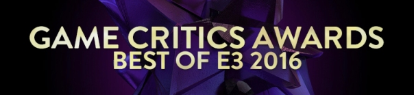 e3-2016-games-critics-awards-2016-banner