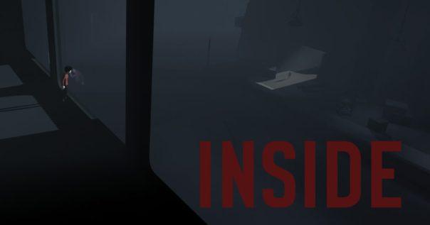 inside-banner