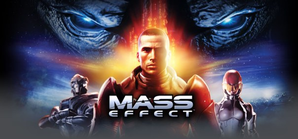 mass-effect-1-header