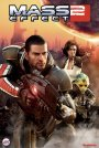 Mass Effect 2 Review: ME2: Modern Warfare