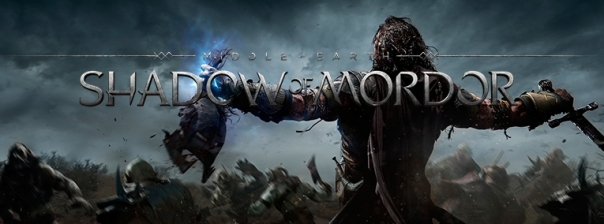 middle-earth-shadow-of-mordor-banner