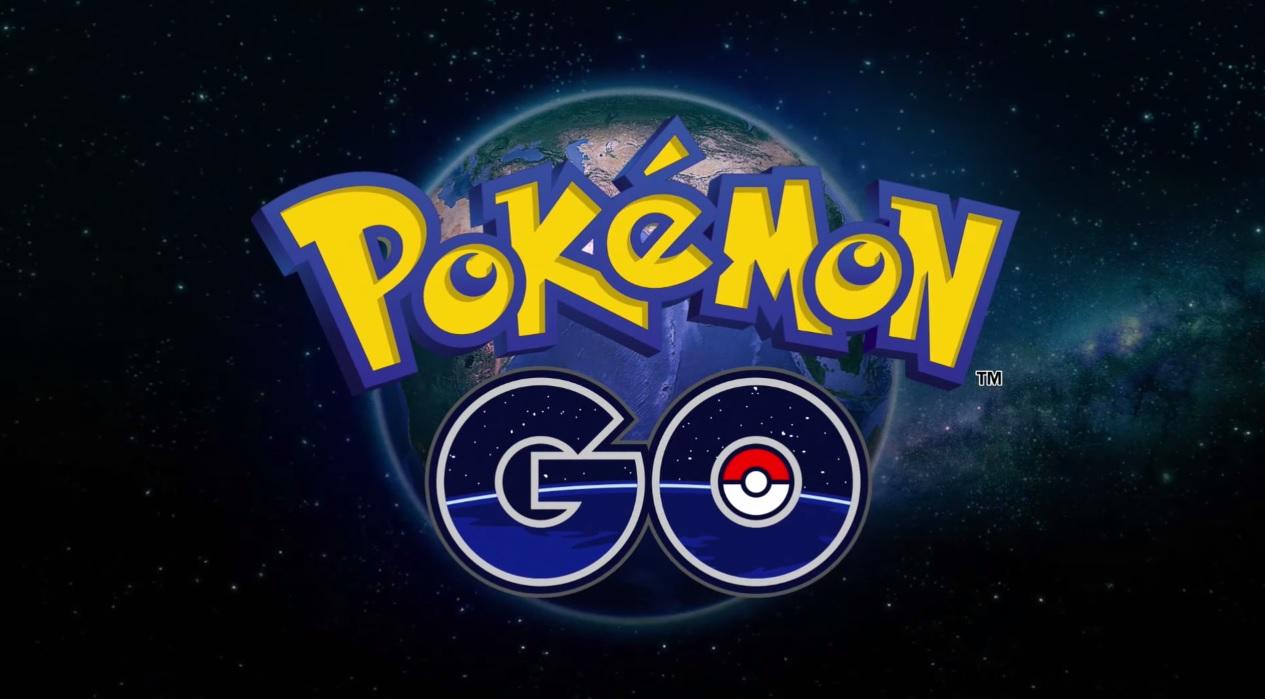pokemon go banner et geekera