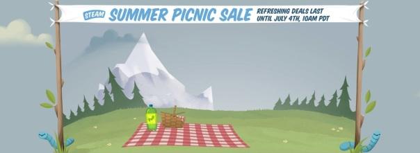 steam-summer-sale-2016-header