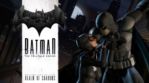 batman-episode-one-header