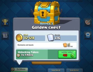 clash-royale-chest-unlock