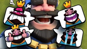 clash-royale-emotes