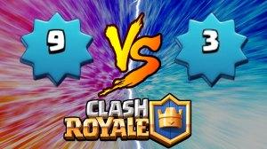clash-royale-troll