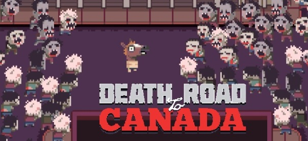 death-road-to-canada-banner