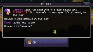death-road-to-canada-screenshot-02
