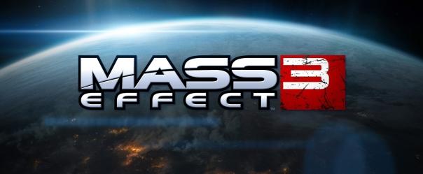 mass-effect-3-banner