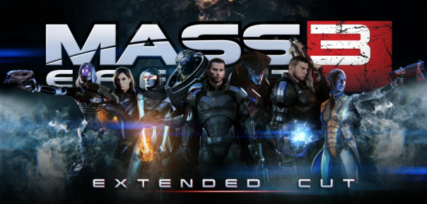 mass-effect-3-extended-cut-header