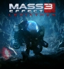 Mass Effect 3: Leviathan DLC Review: The Case Book of Detective Shepard