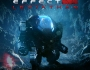 Mass Effect 3: Leviathan DLC Review: The Case Book of DetectiveShepard