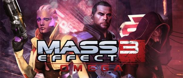 mass-effect-3-omega-dlc-banner