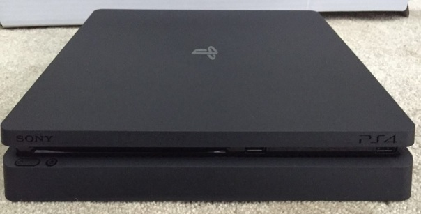 sony-playstation-4-slim-leak