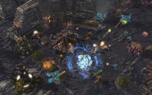starcraft-2-nova-covert-ops-episode-two-promo-01