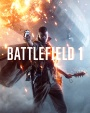 Battlefield 1 Open Beta Impressions: Back to the Future