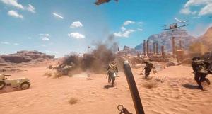 battlefield-1-open-beta-screenshot-01