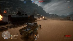 battlefield-1-open-beta-screenshot-02