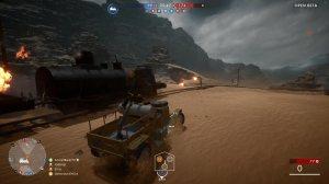 battlefield-1-open-beta-screenshot-02