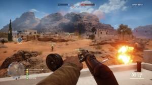 battlefield-1-open-beta-screenshot-03