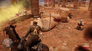 battlefield-1-open-beta-screenshot-04