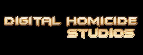 digital-homicide-logo