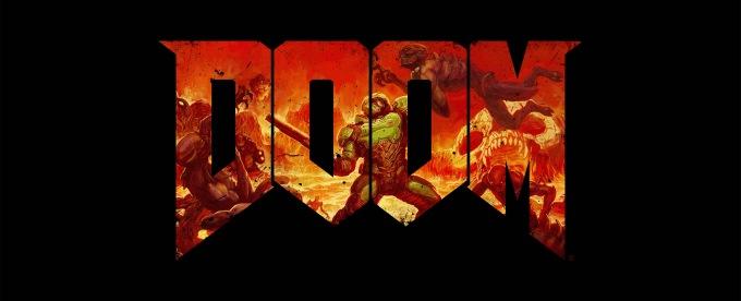 doom-banner